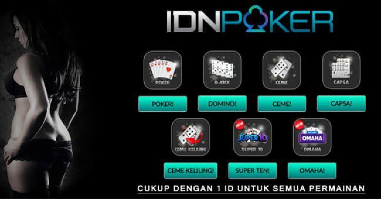agen-idn-poker-terpercaya-Indonesia